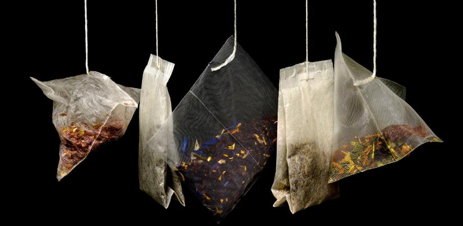ceaiuri pentru ficat plante benefice