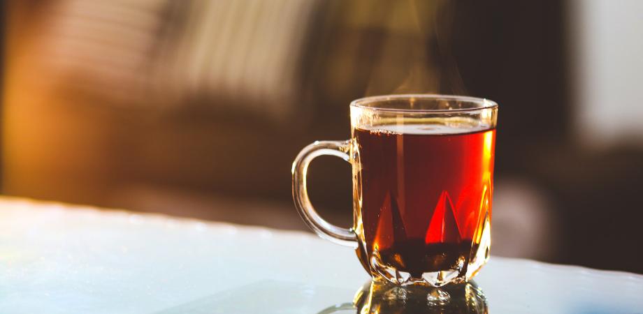 ceaiuri pentru ficat recomandate