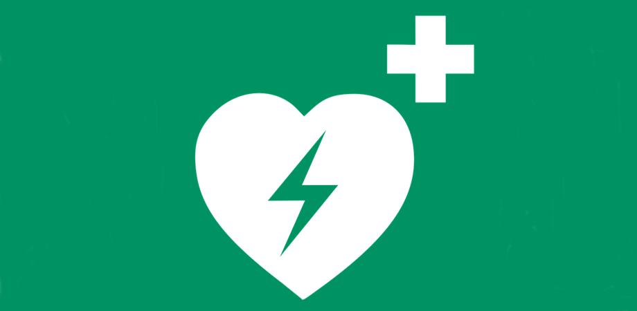 defibrilarea