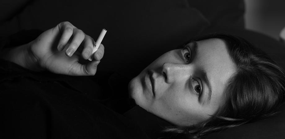 depresia la femei