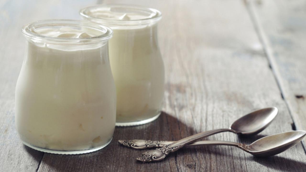 Dieta cu iaurt şi scorţişoară - Slăbeşti în doar - apartamente-millennium.ro, inspiratie zi de zi
