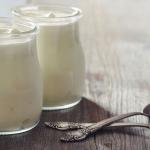 Dieta cu iaurt – principii, meniuri, rezultate