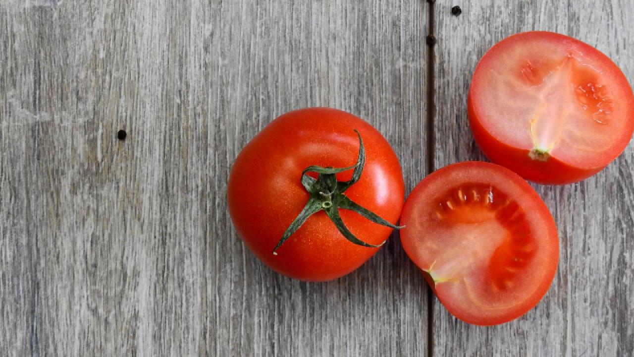 tomatele beneficiile pentru sănătate pierdere în greutate