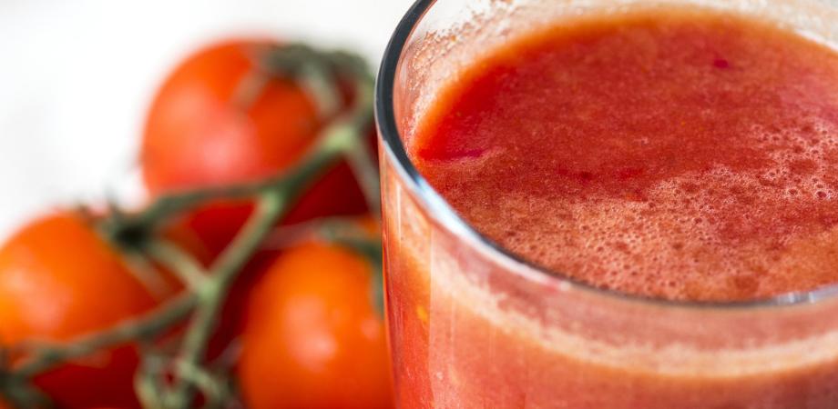 dieta cu rosii exemple de meniuri