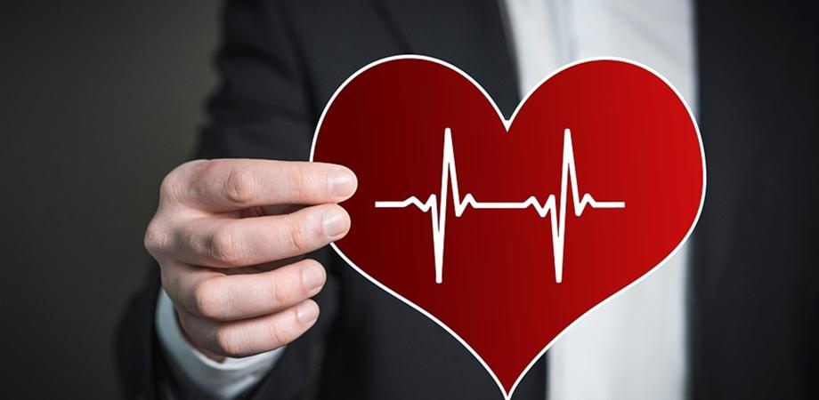 factori de risc cardiovascular