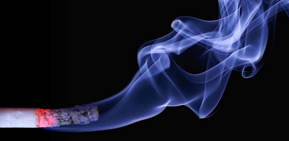 fumatul pasiv la copii efecte