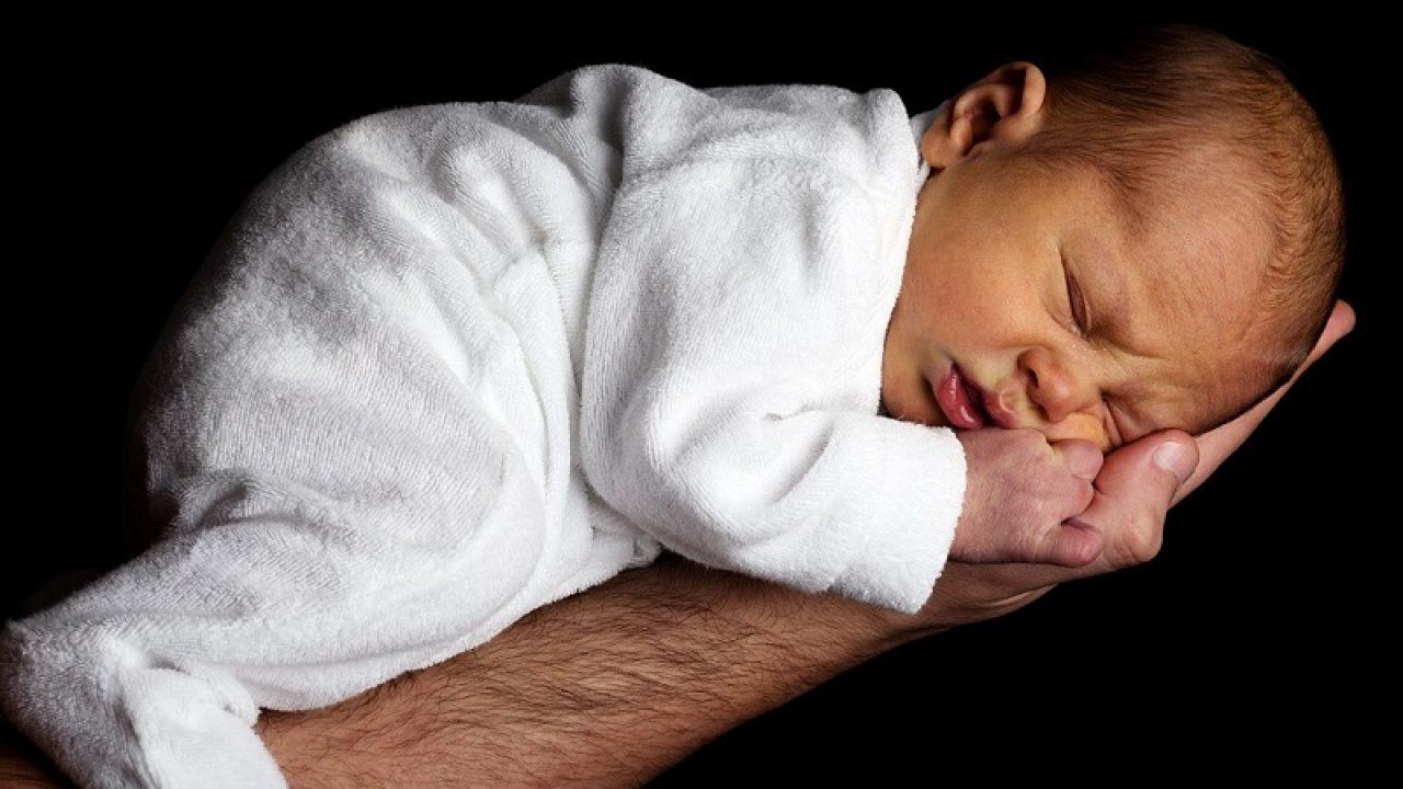 pierderea în greutate în nou născuții nhs