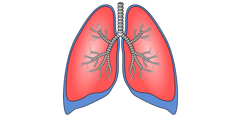 indicatii spirometrie