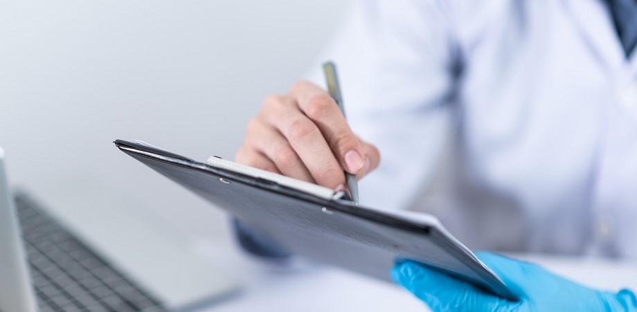 inseminare artificiala cu donator