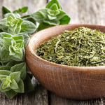 Oregano – beneficii, utilizari, contraindicatii