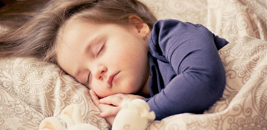 rutina de culcare copii