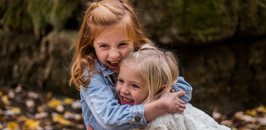 rutina zilnica pentru copii