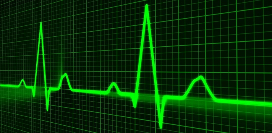 tipuri de boli de inima
