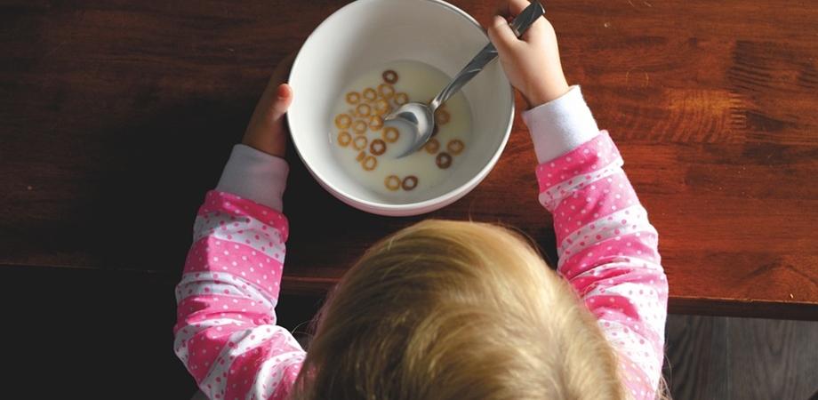 tulburari alimentare la copii