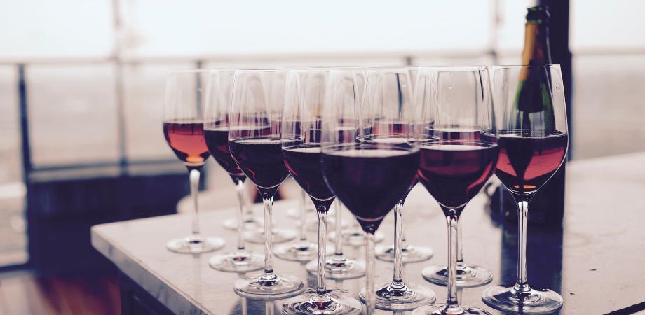 vinul rosu beneficii