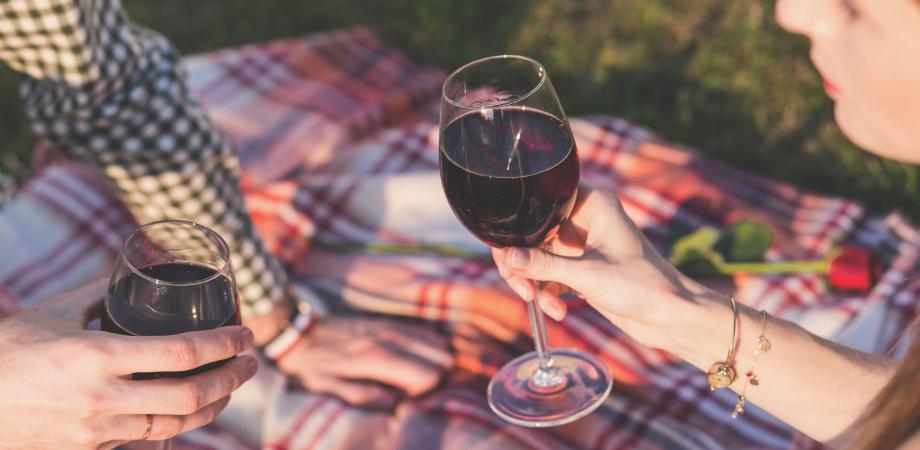 vinul rosu prieten sau dusman