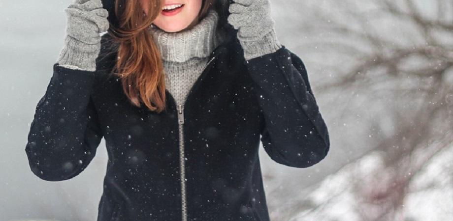 Afectiuni frecvente in sezonul rece