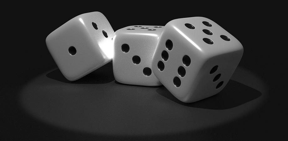 Dependenta-de-jocuri-de-noroc-cauze