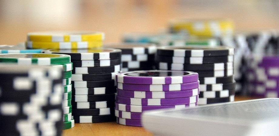 Dependenta-de-jocuri-de-noroc-diagnostic