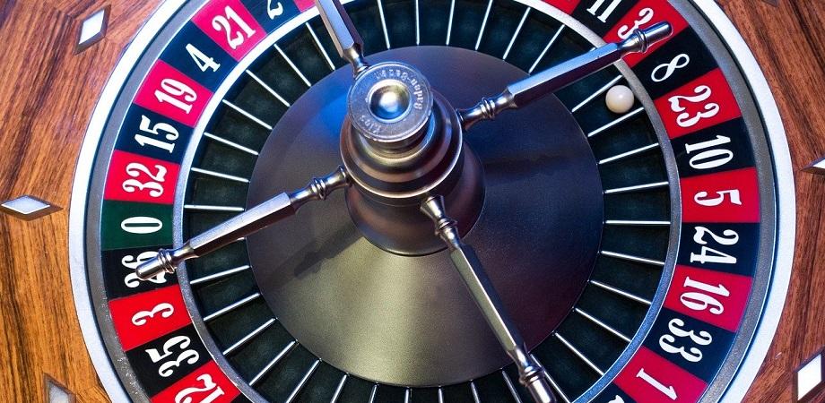 Cazinou De Jocuri Gratuite | Clasament Casino online: Cazinouri multiplayer