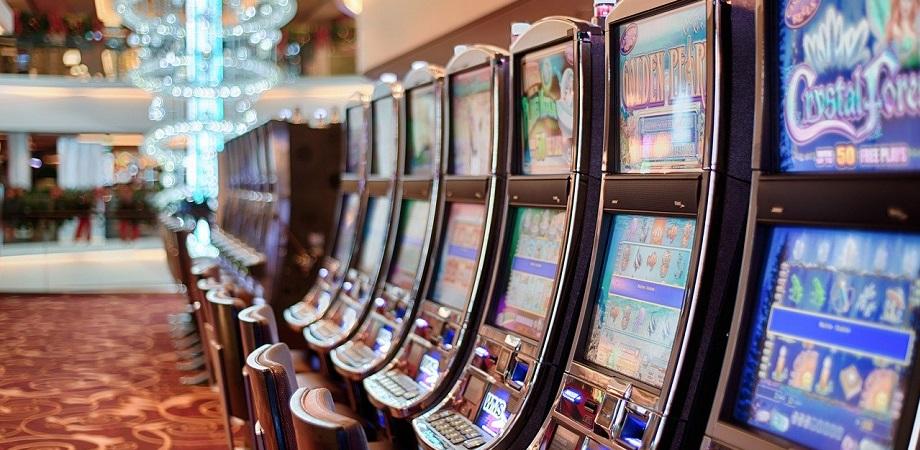 Dependenta-de-jocuri-de-noroc-tratament