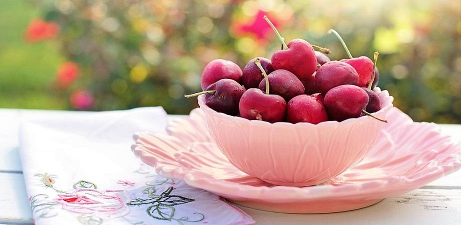 Alimente care pot salva inima