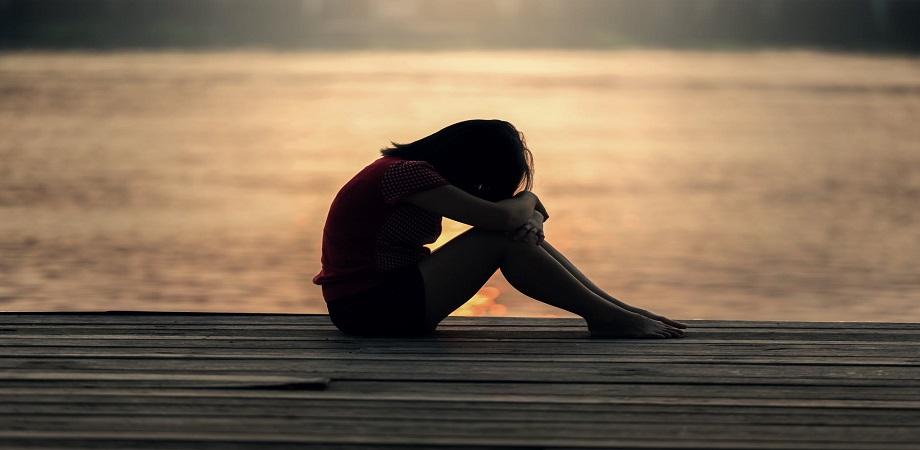 Cum se manifesta distimia?
