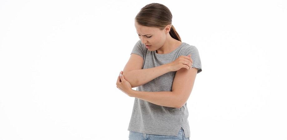 Febra reumatica