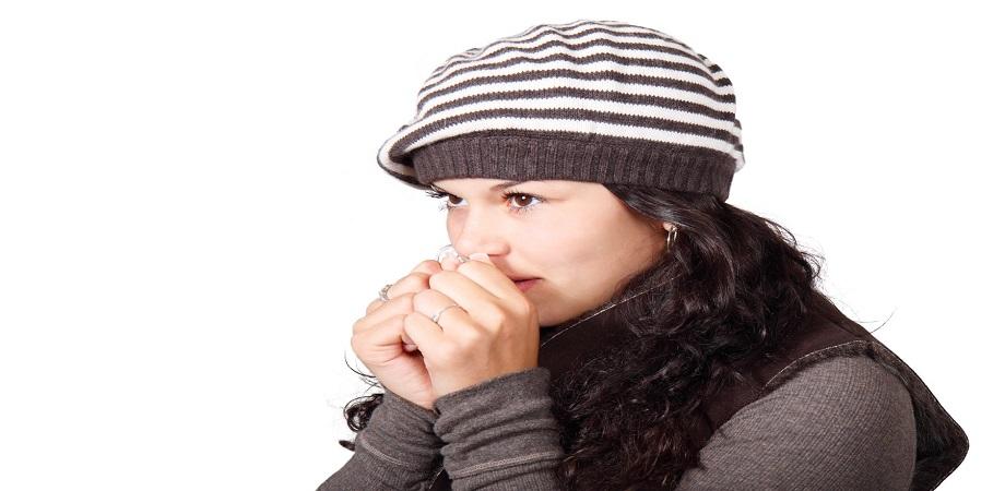 Avertismente in privinta gripei si racelii