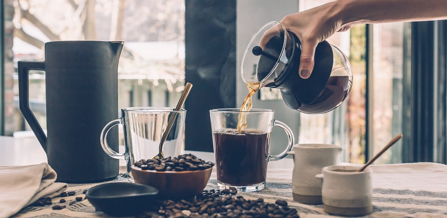 Mituri si adevaruri despre cafeina