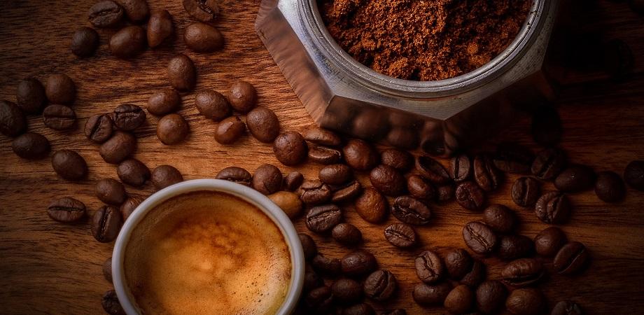 cafeină și pierdere în greutate pubertate)