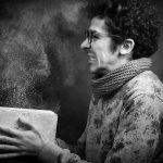 Pneumonita – ce este si cum se manifesta