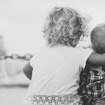 Progeria – totul despre imbatranirea prematura