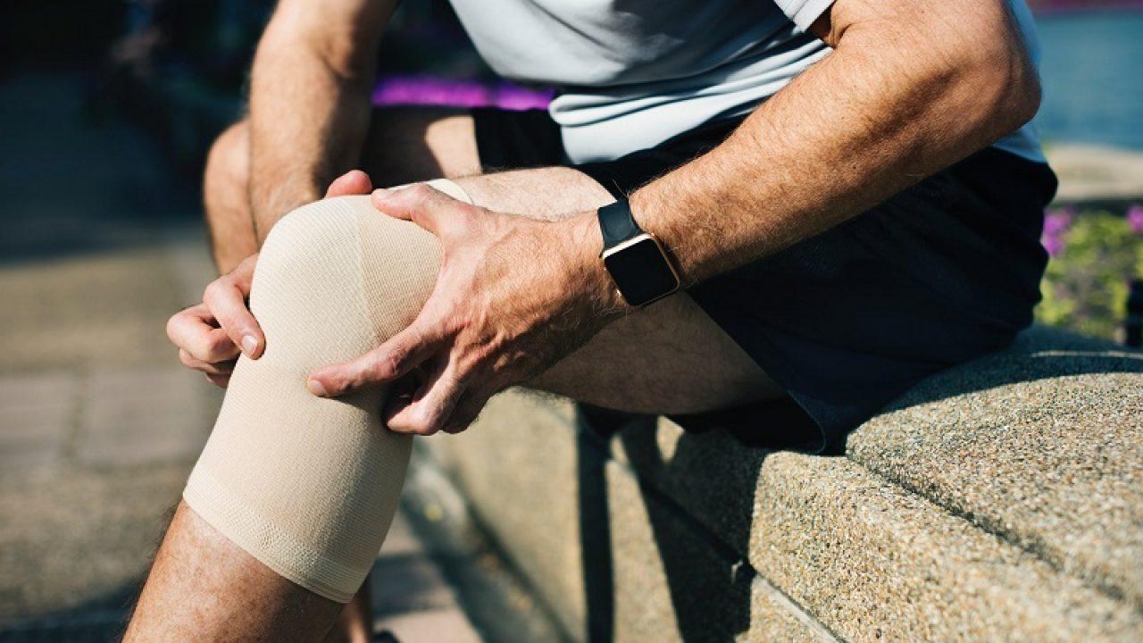 Mișcarea de recuperare după accident vascular cerebral