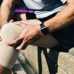 Ruptura de ligament incrucisat anterior – cauze, simptome, tratament