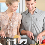 Alimente bune pentru creier – recomandari si retete