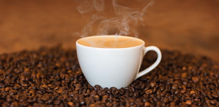 cafeaua si ficatul beneficii