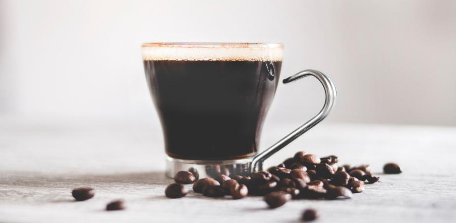 cafeaua si ficatul efecte