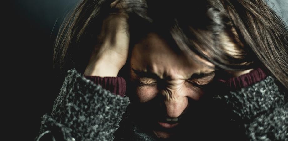 cauzele nervozitatii