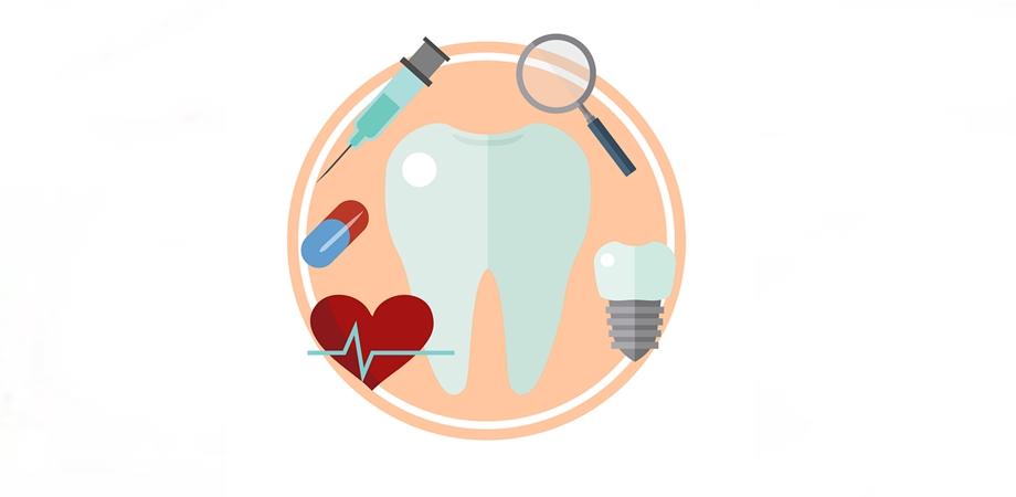 ce este granulomul dentar
