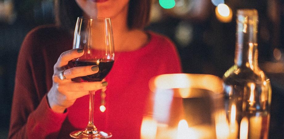 ce este sindromul alcoolic fetal