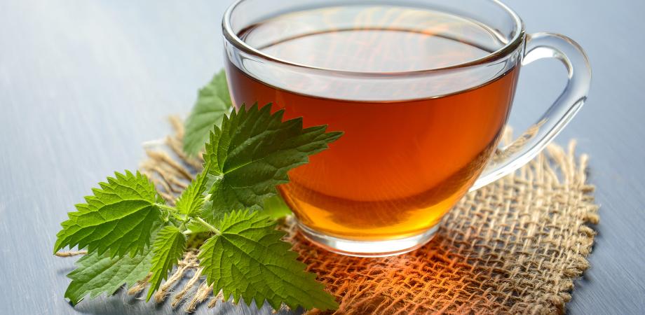 ceaiuri pentru stomac dureri