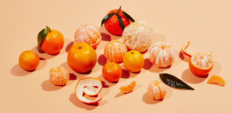 clementine sau mandarine beneficii