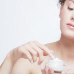 Crema de noapte – beneficii si indicatii
