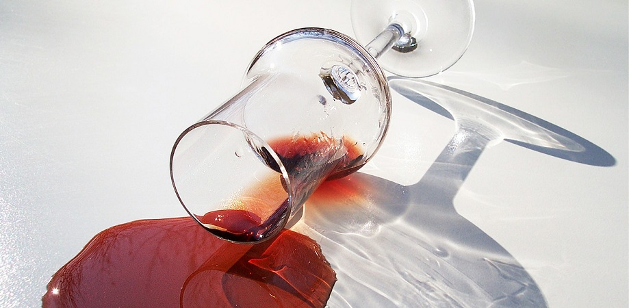 dependenta alcool cauze