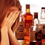 Dependenta de alcool – cauze si solutii eficiente