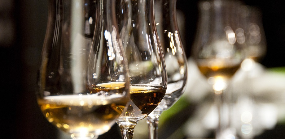 dependenta alcool simptome
