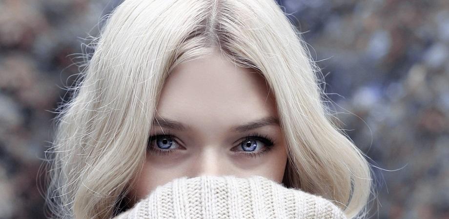 fitoestrogeni-menopauza