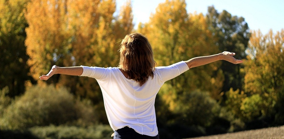 mindfulness beneficii