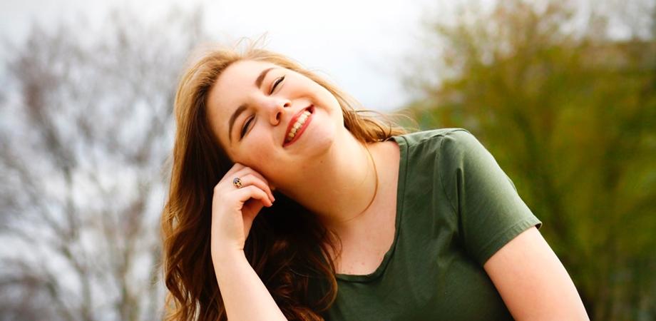 reducerea nervozitatii